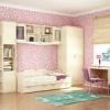 Як оформити кімнату для дівчинки-підлітка - основні моменти