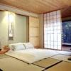 Як оформити кімнату в японському стилі?