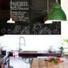 Як оформити кухню в стилі кантрі