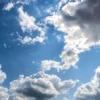 Як визначити щільність повітря