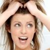 Як визначити тип волосся?