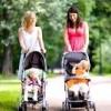 Як організувати захоплюючу річну прогулянку з маленькою дитиною?