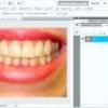 Як відбілити зуби в фотошопі?