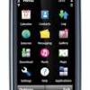 Як відформатувати телефон nokia 5800 xm (і інші моделі nokia)