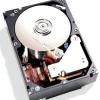 Як відформатувати жорсткий диск в windows 7?