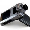 Як відрізнити справжній відеореєстратор dod f900lhd від підробки