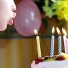 Як відсвяткувати день народження дитини?