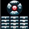 Як перемикати канали телевізора за допомогою телефону