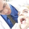 Як перестати боятися зубного лікаря