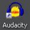 Як перевернути пісню на комп'ютері