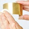 Як почистити золото в домашніх умовах