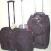 Як підготуватися до подорожі