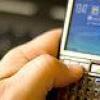 Як підключити системи sms оповіщення банків?