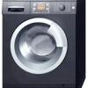 Як підключити пральну машинку до води і каналізації.