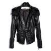 Як підібрати стильну жіночу куртку