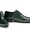 Як купувати шкіряну взуття