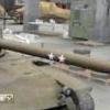 Як отримати «майстра» в world of tanks (wot)?