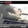 Як поміняти нік в world of tanks (wot)?