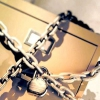 Як перешкодити злодіям привласнити собі ваше майно