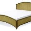 Як поставити ліжко?