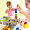 Як підвищити самооцінку у дітей?