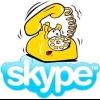 Як зателефонувати по скайпу на звичайний телефон безкоштовно