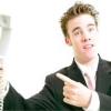 Як подзвонити в таїланд з росії на мобільний телефон, стаціонарний і з міського номера