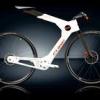 Як правильно і якісно заклеїти пробите колесо у велосипеді?