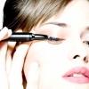 Як правильно фарбувати очі підведенням