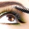 Як правильно фарбувати карі очі?