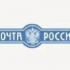 Як правильно надписати поштовий конверт або посилку (по россии)?