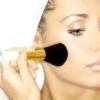 Як правильно наносити макіяж?