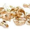 Як правильно носити і зберігати золоті прикраси, щоб вони зберегли гарний вигляд?