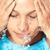 Як правильно очищати шкіру в домашніх умовах?