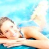 Як правильно плавати в басейні?