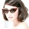 Як правильно підібрати сонцезахисні окуляри?