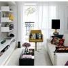 Як правильно розставити меблі у вітальні?