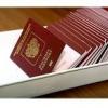 Як правильно заповнити анкету на закордонний паспорт?