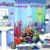 Як перетворити інтер'єр ванної кімнати