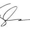 Як придумати підпис