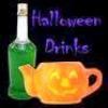 """Як приготувати """"пекельний"""" коктейль на хеллоуин"""