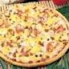 Як приготувати гавайську піцу?