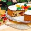 Як приготувати мармеладний торт?