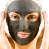 Як приготувати маску-плівку з активованим вугіллям.