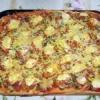 Як приготувати дуже смачну піцу?