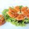 Як приготувати овочеву ікру