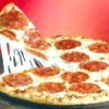 Як приготувати піцу в домашніх умовах?