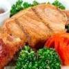 Як приготувати запечене м'ясо