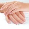 Як привести в порядок проблемну шкіру рук