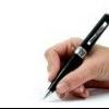 Як продовжити життя улюбленої ручці
